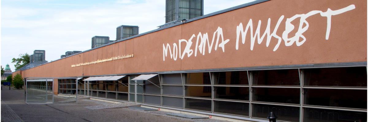 moderna museet-03