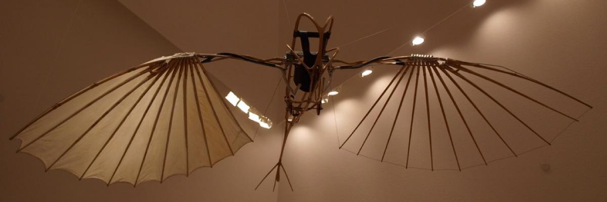 moderna museet-05