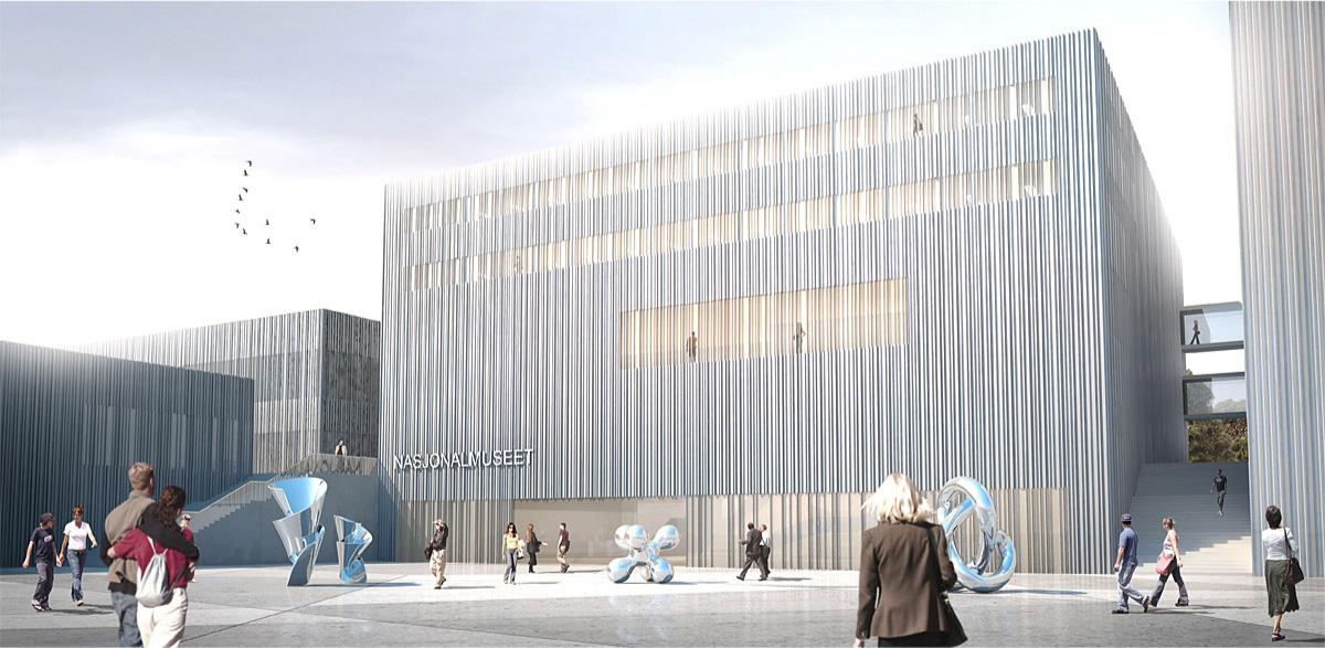 oslo new museum-09