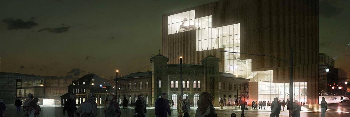oslo new museum-10